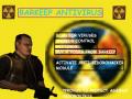 Barkeeper - Advanced Trader