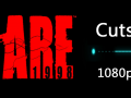 DAYMARE 1998 cutscenes (720p 60fps)