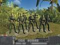 Indochina at war - Test version
