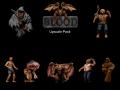 Blood Upscale Pack 2.06B