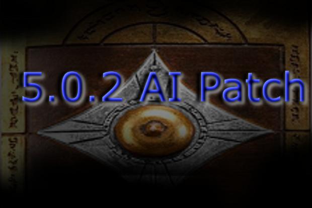 LOME 5 02 AI Patch