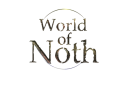 World of Noth   Beta 0 3
