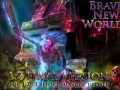 Brave New Worlds 1.7 final for 1.28.3