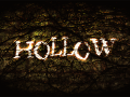 Hollow - Version 1.0.1