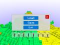 BlockColor 0.0.9 (MacOS Unity)