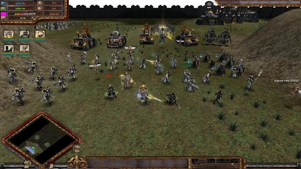Cinematic_Battles for Dark Crusade v1.3 (OBSOLETE)