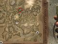 Far Cry 2 Redux - Default Map