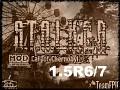 T.H.A.P STCOC 1.5 R6-7 Pack