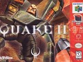 Nintendo 64 Soundtrack (.ogg Format)