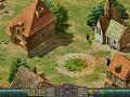 Spells of Gold HD Mod v.1.05