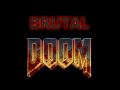Brutal doom minor weapon mod (increased damage chainsaw)