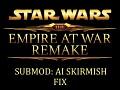 2.3 Ai Skirmish Fix