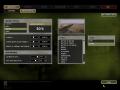 Battlefield 1942 Partisan Warfare of WW2