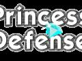 princess defense v0 8