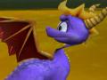 Spyro ETD - Yeouch Sound mod