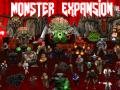 BD21 XVME 1.3.1 brutal doom 21 monsters addon /// UPDATE #74_29.10.20