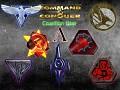 Coalition Wars 2.0 FINAL RUS