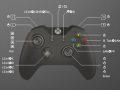 Use controller on desktop