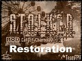 T.H.A.P STCOC 1.5 R7 Outfit HuD Model Restoration Pack