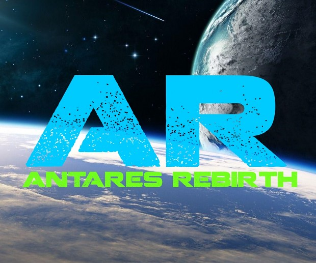 Antares Rebirth V2.21a Patch