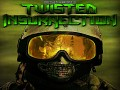 Command & Conquer Twisted Insurrection - Xenophile (Demo Alternative Version)