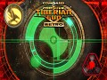 Command & Conquer - Tiberian Sun - Track 1 (Alternative Version 1)
