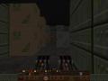 QuakeDoom Version 2