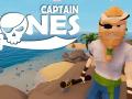 Captain Bones Gameplay - Quest & Navigation Systems