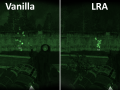 Less Recoil Addon 1.04 [update 4 compatible]