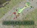 Nuclear Rune demo 27.9.2019