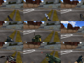 opposing force sleeves for half life by deeplayer