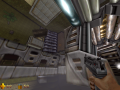 Turok 2: Besieged (OUTDATED: v2)