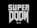 Super Doom v0.9.0 (FIXED)