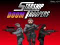 Starship TroopersDoom Beta_v1.4+