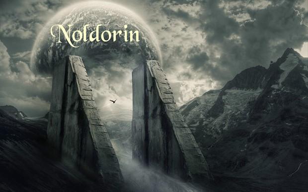 NoldorinPW