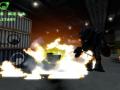 Black Mesa Military v.0.2 (Chapters 1-5) ALPHA