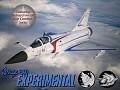 Mirage 2000-5 - Experimental