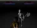 Revised Combat Prototype, Linux 64-bit