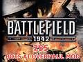 BF1942 255 Bot Overhaul Mod