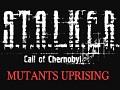 Call of Chernobyl: Mutants Uprising