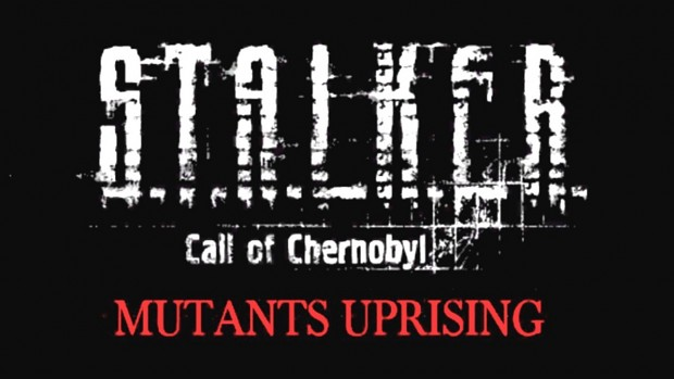Call of Chernobyl: Mutants Uprising