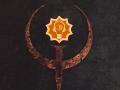 Quake Sound Bulb - Remastered Sound Pack for Quake 1