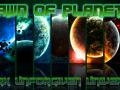 Dark Unforgiven Universe SS