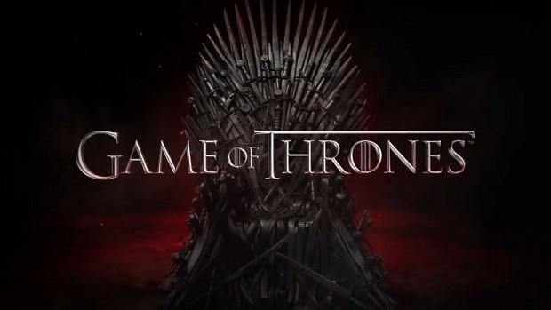 Game of Thrones: Total War Enhanced V. 5.0!