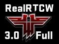 RealRTCW 3.0 - Complete Edition