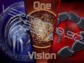 One Vision 0.92 - beta
