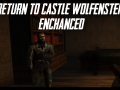 RTCW Enhanced Reshade