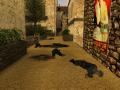 CorpseStay Multiplayer Server-side Mod