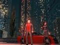 Saints Row: The Third - New homies mod