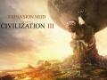Expansion Mod v1.4 (Outdated)
